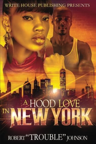 HOOD LOVE IN NEW YORK