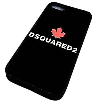 coque iphone 5 dsquared