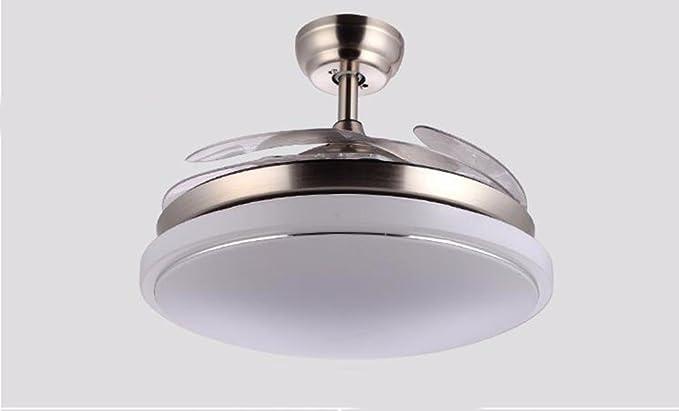 Ventilatori soffitto elettrodomestici a roma kijiji annunci