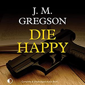Die Happy Audiobook