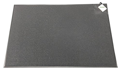 Smart Caregiver Cordless Floor Mat (24'' x 36'')