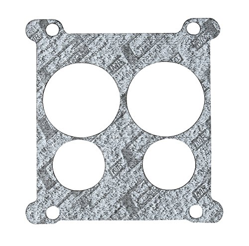 Mr. Gasket 57A Ultra-Seal III Carburetor Base Gasket