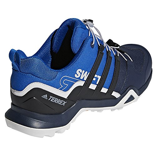 Image of adidas Sport Performance Men's Terrex Swift R2 Sneakers