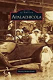 img - for Apalachicola book / textbook / text book