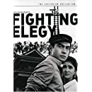 Fighting Elegy (The Criterion Collection)