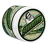 Suavecito Firme (Strong) Hold Spring Pomade 2017