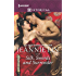 Silk, Swords and Surrender: The Touch of Moonlight\The Taming of Mei Lin\The Lady's Scandalous Night\An Illicit Temptation\Capturing the Silken Thief (Harlequin Historical Romance)