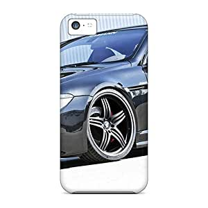 Iphone High Quality Tpu Cases/ Bmw By Hamann FiR12342UXgE Cases Covers For Iphone 5c