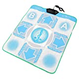 Wii Dancing Mat Review