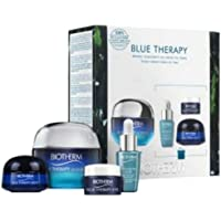 Biotherm Biotherm Blue Therapy Accelerated Crema 50Ml Cofres 200 g