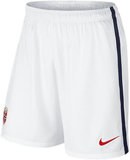 Nike Nor m h/A Stadium Short – Short équipe