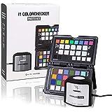 X-Rite i1 ColorChecker Photo Kit (EODISSTUCCPP-B) - i1Display Studio and ColorChecker Passport Photo 2