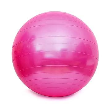 ELIA Balones de Ejercicio Pelota de Yoga Engrosamiento a ...