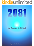 2081 (English Edition)