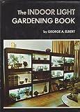 Indoor Light Gardening Book 9780517500958