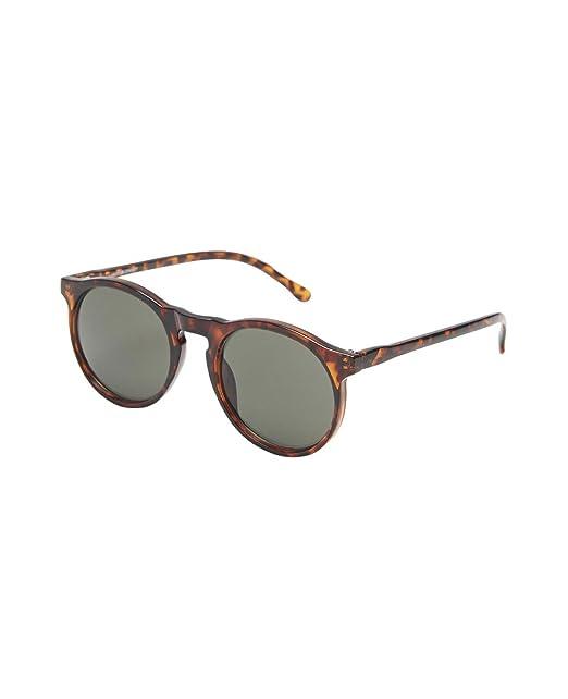 JACK & JONES - Gafas de sol - para hombre Golden Brown ...