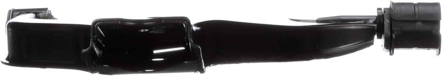 Delphi TC5433 Control Arm