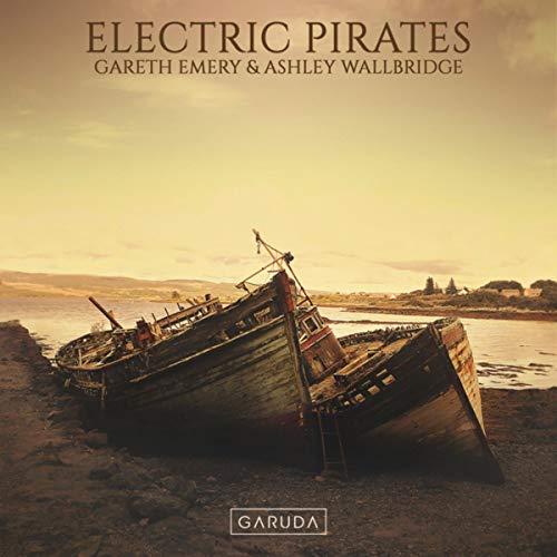 (Electric Pirates)