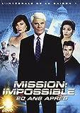 Mission: Impossible, 20 ans apr??s - Saison 1