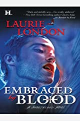 Embraced by Blood (A Sweetblood Novel Book 2) Kindle Edition