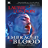 Embraced by Blood (A Sweetblood Novel)