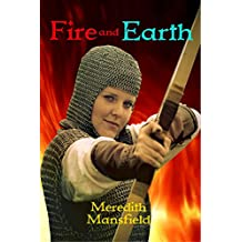 Fire and Earth