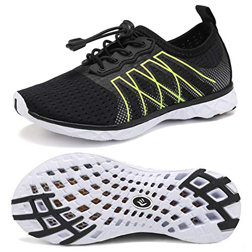 Highest Rated Girls Athletic Shoes