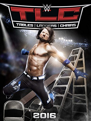 wwe-tlc-tables-ladders-and-chairs-2016