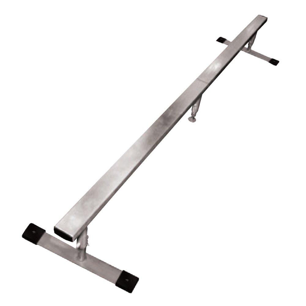 rampage large skate scooter grind rail ebay. Black Bedroom Furniture Sets. Home Design Ideas