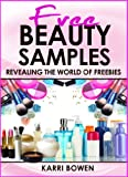 The Only E-Book Of Its Kind On Amazon!          Join Karri As She Teaches You How To Fill Your Mailbox Everyday With Free Beauty Samples      Surprisingly, most people don't know companies give out free beauty samples of their newest and hottest p...