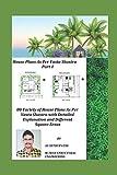 HOUSE PLANS as per Vastu Shastra Part