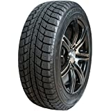 Hemisphere HW501 Winter/Snow Tire(s) 225/60R16 98T 225/60-16 2256016 R16