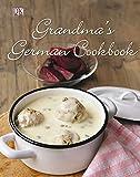 Grandma's German Cookbook