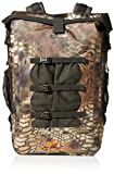 Grundens Gage Tech Rum Runner Backpack - Camo