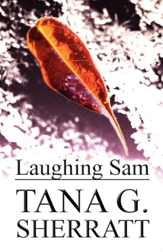 Laughing Sam PDF