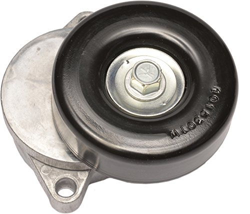 Continental Elite 49212 Accu-Drive Tensioner Assembly