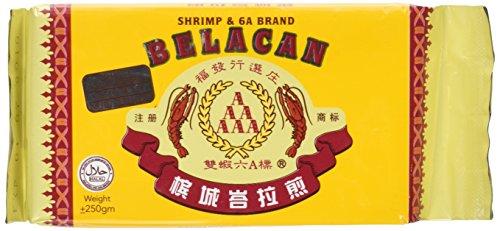 belacan-shrimp-paste-shrimp-6a-brand-250g-882oz-product-of-malaysia