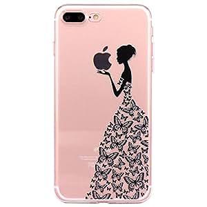 Jaholan Iphone  Plus Cases