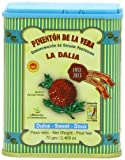 Kyпить La Dalia Sweet Smoked Paprika from Spain, 2.469 Oz на Amazon.com