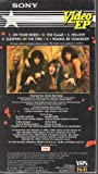 W.A.S.P. - Live At the Lyceum, London