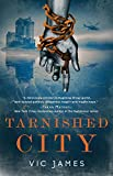 Tarnished City (Dark Gifts)