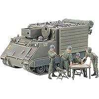 Tamiya - Maqueta de Tanque Escala 1:35 (300035071)