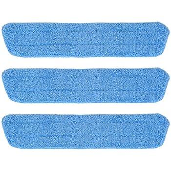 Amazon Com Simplee Cleen Household Swivel Mop Microfiber