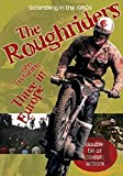 Roughriders - Scrambling In The 60s [DVD]