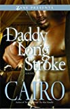 Daddy Long Stroke, Cairo, 1593092784