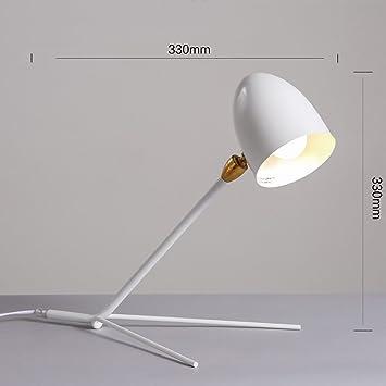 Tischleuchte Moderne skandinavische minimalistische kreative ...