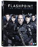 Flashpoint - The Final Season