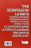Image de Collusi: Perché politici, uomini delle istituzioni e manager continuano a trattare con la mafia. (Futuropassato) (Italian Edition)