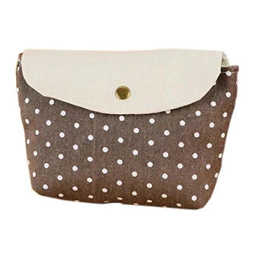 Cheap Cath Kidston Weekend Bags - 5