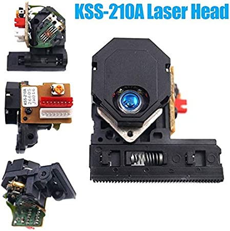 Amazon.com: Tool Parts Kss-210A - Lente de cabeza de ...